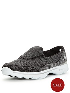 skechers-gowalk-3-super-sock-3-shoes