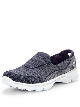 skechers-gowalk-3-super-sock-3
