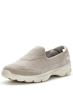 skechers-gowalknbsp3-super-sock-3