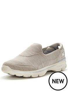 skechers-gowalknbsp3-super-sock-3nbsp