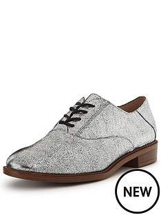 clarks-clarks-taylor-beauty-leather-brogue-shoe
