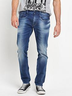replay-anbass-mens-jeans