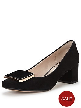 clarks-chinaberry-fun-shoe