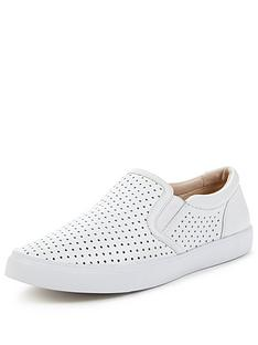 clarks-glove-puppet-slip-on-shoes