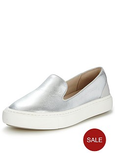 clarks-clarks-coll-island-shoes