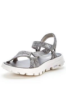 skechers-skechers-go-walk-move-strap-sandal