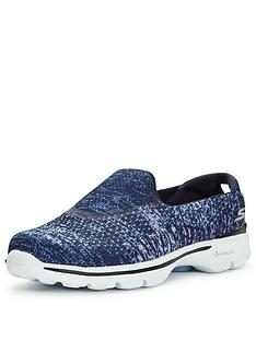 skechers-gowalk-3-glisten-shoe
