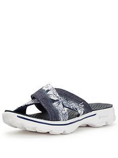 skechers-skechers-go-walk-fiji-slip-on-sandal