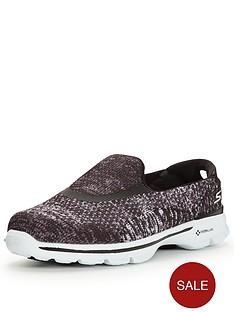 skechers-gowalk-3-glisten-shoe