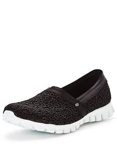 skechers-ez-flex-appeal-shoe