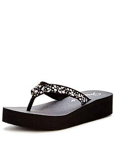 skechers-vinysa-wedged-toe-post