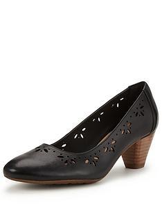 clarks-denny-dazzle-court-shoe