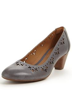 clarks-denny-dazzle-shoes