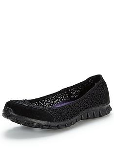 skechers-ez-flex-sweet-shoe