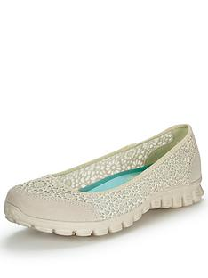 skechers-ez-flex-sweetpea-shoe