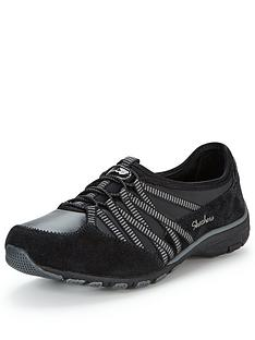 skechers-skechers-conversation-pull-on-shoe
