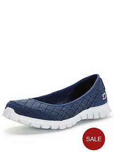 skechers-ez-flex-2-spruced-up-shoe