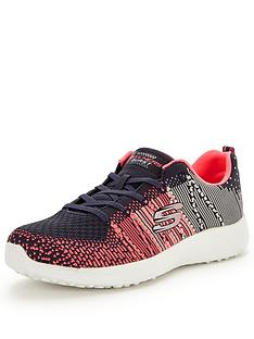 skechers-burst-ellipse-lace-up-trainers