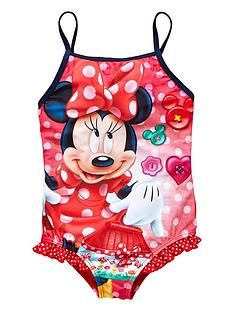 minnie-mouse-girls-spot-and-frill-swimsuit