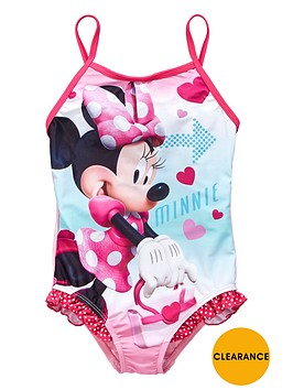 minnie-mouse-girls-heart-and-frillnbspswimsuit