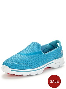 skechers-skechers-go-walk-3-shoe