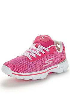 skechers-gowalk-3-fitknit-lace-up