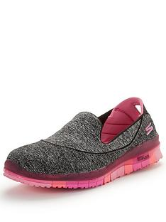 skechers-skechers-go-flex-shoe