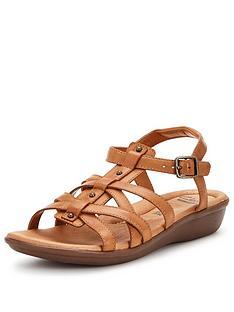 clarks-manilla-bonita-sandals