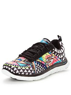 skechers-skechers-flex-appeal-lace-up