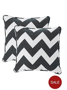 chevron-printed-cushion-cover-pair-in-2-colours