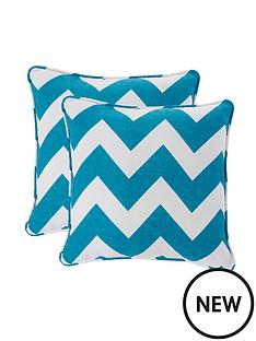 chevron-printed-cushion-covers-pair
