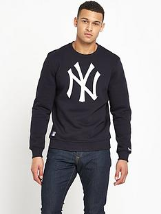 new-era-new-era-mlb-new-york-yankees-sweat-top