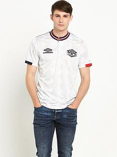umbro-umbro-mens-pro-training-new-england-tee