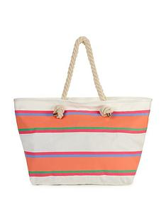 v-by-very-multi-stripe-beach-bag