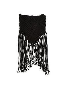 v-by-very-crochet-shoulder-bag