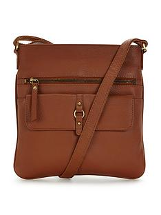 leather-crossbody-bagnbsp