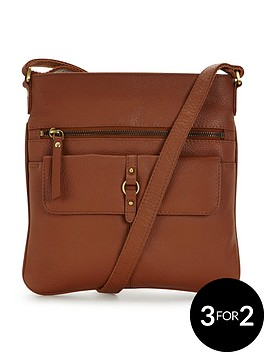 v-by-very-leather-crossbody-bagnbsp