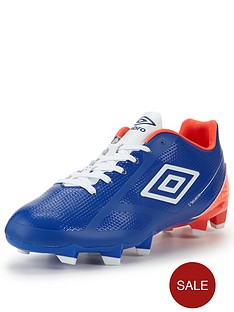 umbro-umbro-mens-velocita-2-premier-fg-boots