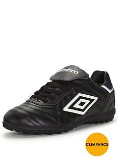 umbro-umbro-mens-speciali-eternal-premier-astro-turf-boots