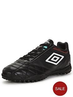 umbro-umbro-mens-medusaelig-club-astro-turf-boots