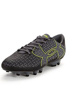 under-armour-under-armour-mens-clutchfit-force-fg-boots