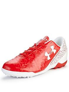 under-armour-under-armour-mens-speedform-flash-astro-turf-trainers