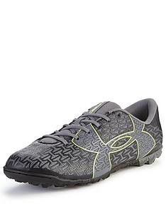under-armour-under-armour-mens-clutchfit-force-astro-turf-trainers