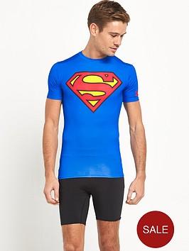 under-armour-mens-superman-compression-top