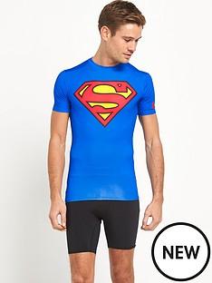 under-armour-under-armour-mens-superman-compression-top