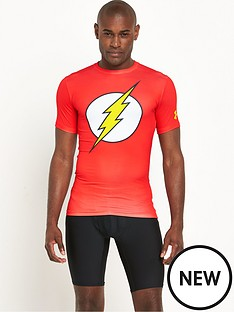 under-armour-under-armour-mens-flash-compression-top