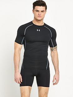 under-armour-under-armour-mens-heatgear-shortsleeve-compression-tee