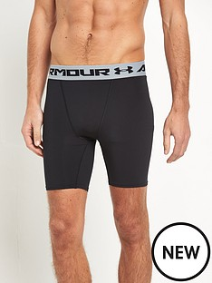 under-armour-under-armour-mens-compression-short-mid