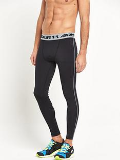 under-armour-under-armour-mens-heatgear-compression-legging