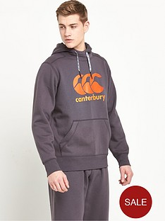canterbury-canterbury-mens-logo-hoody